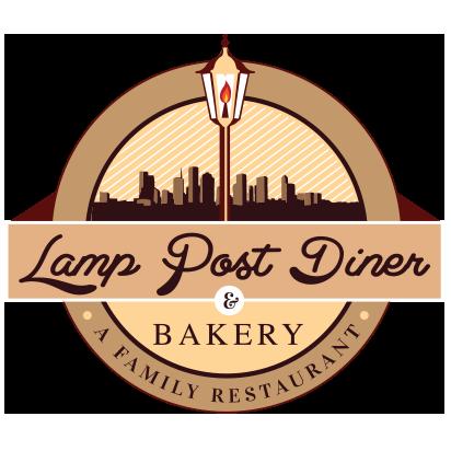 Home Lamp Post Diner, Lamp Post Diner Little Gloucester Road Clementon Nj